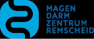 Magen-Darm-Zentrum Remscheid | Dr. med. Eric Jörgensen | Dr. med. Denis Knirel