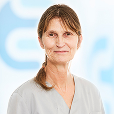 Heike Birkenfeld