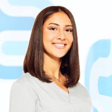 Leyla LaylaIjfiri