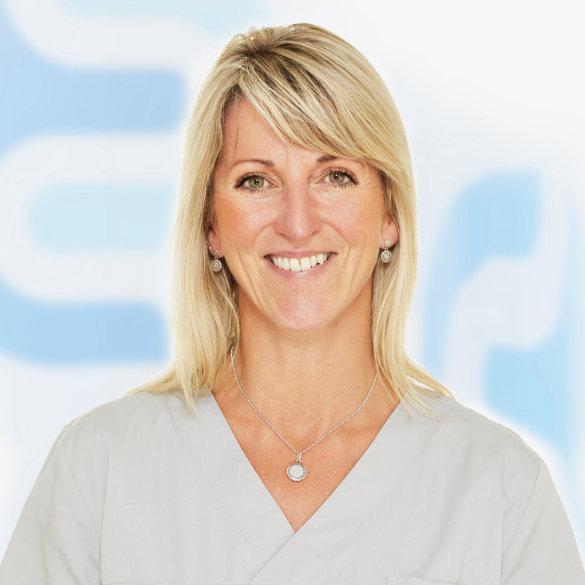 Nicole Arcieri